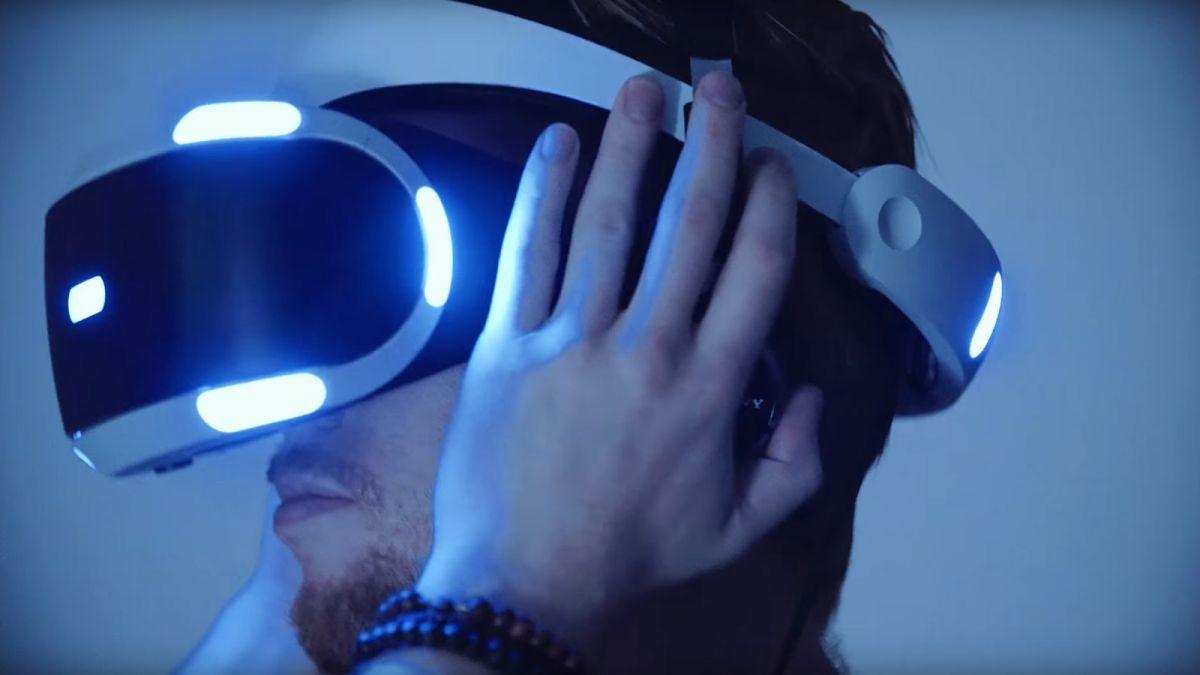 تقنيات الواقع الافتراضي بمميزات رائعة