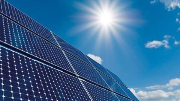كيف طورت تقنية تنقية المياه بواسطة الطاقة الشمسية ؟