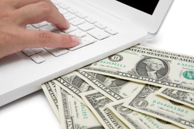 طرق الحصول على المال من خلال التطبيقات والألعاب