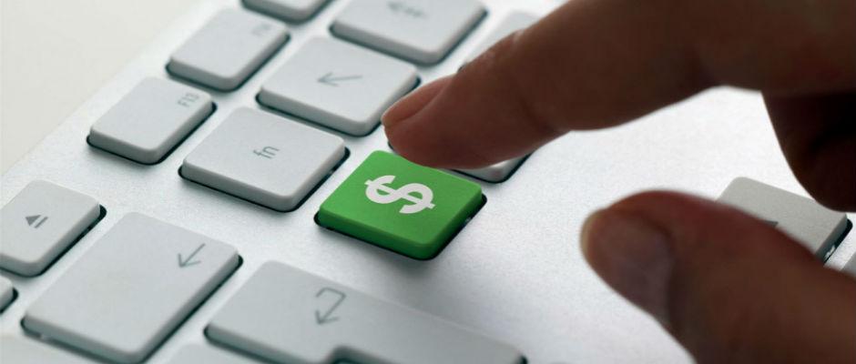 طرق مضمونة لكسب المال من الإنترنت