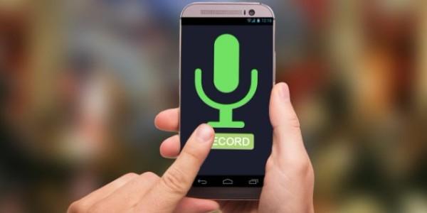 حقيقة التجسس على الصوت من خلال ألعاب الهواتف الذكيّة