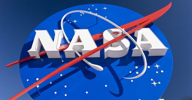 وكالة ناسا للفضاء