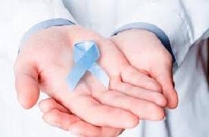 أعراض مبكّرة للسّرطان عند الرّجال