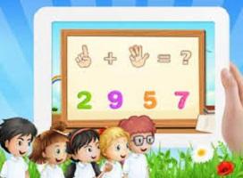أهم 5 تطبيقات تعليمية للأطفال