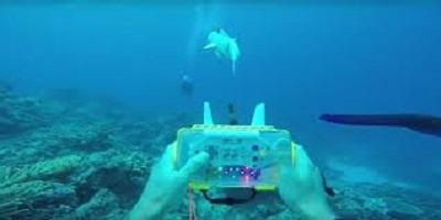 الاختراعات المتعلّقة بعلوم المحيطات
