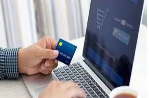بعض تطبيقات التسوق الإلكتروني وميزاتها