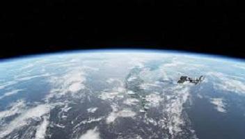 ما فائدة استكشاف الفضاء ؟