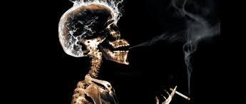 كيف يؤثر التدخين على المفاصل