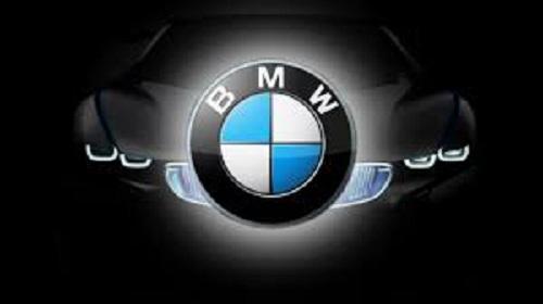مقارنة بين سيارة BMW M5 2002 و 2018