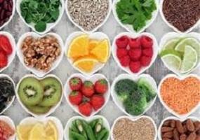 هل صحيح أن الطعام الصحي أغلى ؟