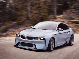 BMW 2002-نقش