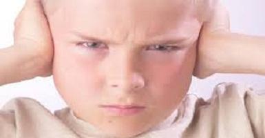 أسباب التصرفات السيئة عند الأطفال الجيدين