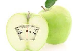 أكثر الطرق فاعلية لإنقاص الوزن
