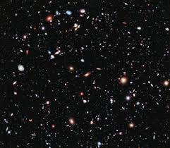 ما هو علم الكونيات؟