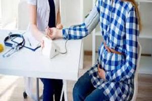 اعتلال عضلة القلب بعد الولادة