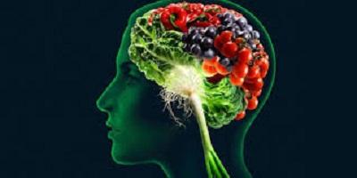 كيف تحسن من صحة الدماغ ؟