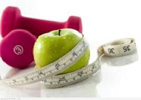 خطوات فعالة لتخفيف الوزن