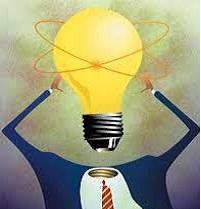 كيف تبدأ مشروعك بفكرة؟