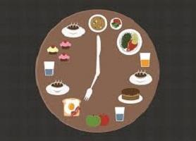 هل تناول عناصر غذائية معينة في أوقات معينة يفيد في إنقاص الوزن ؟