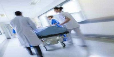 ما المضاعفات المحتملة للانفلونزا؟ وهل يمكن أن تكون الأنفلونزا مميتة؟