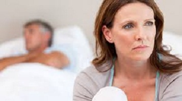 جفاف المهبل .. الأسباب والأعراض والعلاج